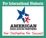 American Education Partners