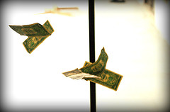 flyingmoney.jpg