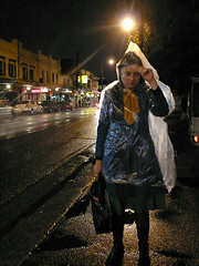 waiting-in-the-rain.jpg