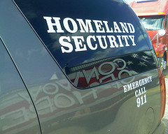 Homeland Security Programs