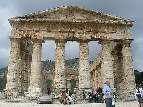 greekchiaramara.jpg