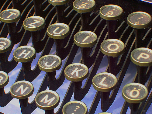 typewritervaleriana_solaris.jpg