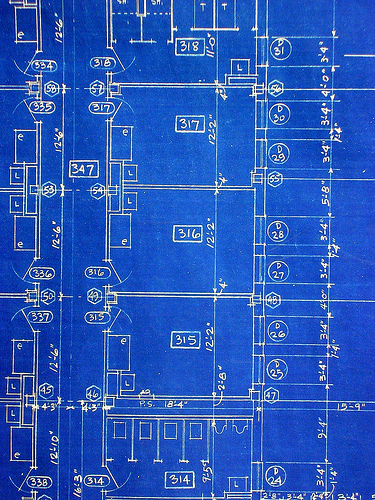 blueprint_todd_ehlers.jpg