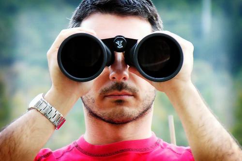 binoculars_gerlos.jpg