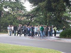 campustourraymond_yee.jpg