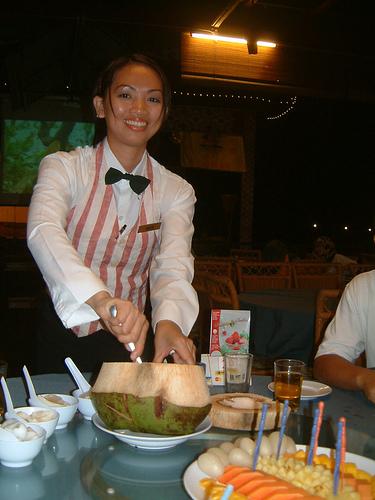 waitress_lesbutcher.jpg