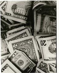 moneyborman818.jpg